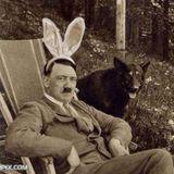 Buscando Oyentes - El Hitler uruguayo