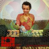 Drum and Bass India Dubplate #003 - Chromaderma
