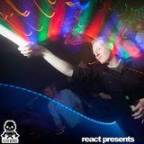 Todays Trance w/ Alex Kaspr - 001