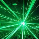 DJ RICO BERRINGER - CLOSE TO YOU - WARM UP SUPER BIGGER BLUE SPACE 10 MAR 17 (APR 2017)