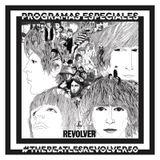 #Vintage909 The Beatles - 'Revolver' #TheBeatlesRevolver50 (06/08/16)