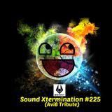 Benny - Sound Xtermination #225 (Avi8 Tribute)