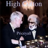 Priceyall - High Cotton