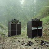 COLT+RANE - autumnal tones 2014