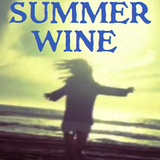 Summer Wine [mix]
