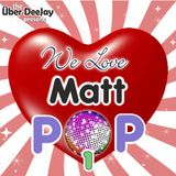 MATT POP - Mixtape 1