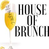 HOUSE of BRUNCH