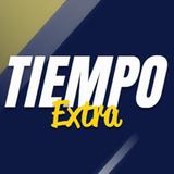 Tiempo extra - Antidoping (programa 06)