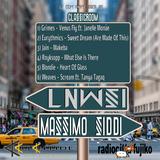 LNWSI La New Wave Sono Io! 10-2-2018 #CLASSICROOM