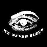 IEM 250 - We Never Sleep 2