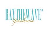 BAYTHEMIX