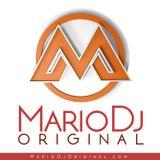 Demo Pack Remixes - Norteño Remix Loop 4 By MarioDjOriginal