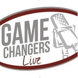 The NFL Today on CBS' James Brown on Game Changers Live