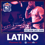 On The Floor – DJ LATINO at Red Bull 3Style South Africa National Final