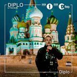 Diplo - Diplo & Friends (2017-10-15)