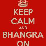 Dj Tap - Bhangra Set (2008)