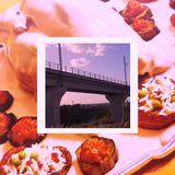 Panacef Mishima & No-Joy presents / VAPOR GRIND RADIO #3 /