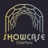 Showcase Live Paris - Julho 2011