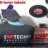 DJ Javier Lobelo and Owy DJ - 20180726 Oro Puro Live Mix