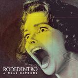 Dawntown 60 - Rodedentro