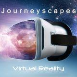 Virtual Reality (#148)