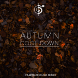 Traveler's Autumn Cool Down