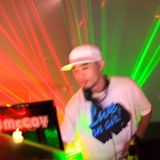 Remix Fridays August 2015