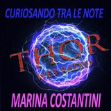 Curiosando Tra Le Note 18/11/2019