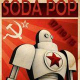 SodaPop_17/10/2015_Part 1