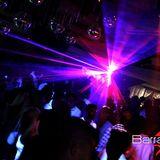 Nick Shepherd B2B Premat-Barracuda Club/X-One Party 29.06.13