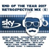 Radio Sky - 2017 Retrospective Mix (5)