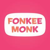 OASA Guest mix Fonkee Monk