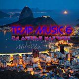 Trap Music Mix 6