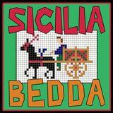 Sicilia Bedda - Venerdì 30 Marzo 2018