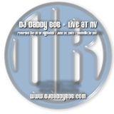 Live at NV