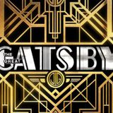 Great Gatsby Mix
