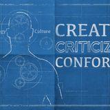 Our Cultural Mandate - Audio
