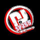 DEEJAYSP & CHRIS BEE FULLGAUGE SHOW
