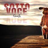 Seven24 - Sotto Voce #03 (2015)