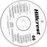 2Ear FM Australia Hillcrest 66 Playlist Mix
