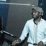 Kizomba Talk 6th April