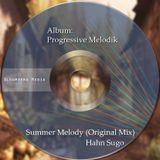 Hahn Sugo - Summer Melody (Original Mix)