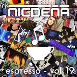 ESPRESSO VOL19 (90's Rock & Alternative)