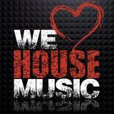 Rene Petti - we love house 27.03.2015