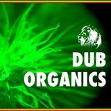 DUB ORGANICS