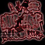Early 90's Hip Hop V