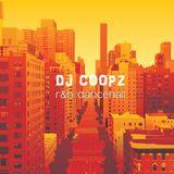 DJCOOPZ - R&B/Dancehall