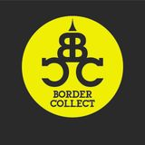 BorderCollect 62 minutes Live at Isle of Music