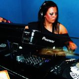 Sharny Play in the mix -  Some Like It Deep