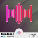 DNA:dance - Episode 203